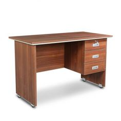 Office Table Furniture Decor Best Deals Decorative Items Objects Business Desk
