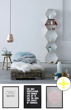 spring summer 2015 home furnishing and interiors color trend report decorate your home according - Metallic Bedroom 2015