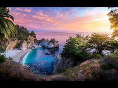 Big Sur California by Ramelli Serge - Photo 161969409 - Wonderful Places, Beautiful Places, Big Sur California, Northern California, Amazing Sunsets, World Cities, Ocean Waves, Travel Usa, Lightroom
