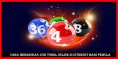 Judi togel online merupakan permainan yang sering dimainkan oleh banyak orang terutama di Indonesia. Karena permainan ini memang memiliki keunikan tersendiri Gambling Sites, Online Casino, How To Look Pretty, Activities, Games, Countries, Play, People, Plays
