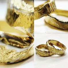 Colette Hazelwood Contemporary Jewellery – Designer Maker of Contemporary Jewellery Contemporary Jewellery Designers, Sweet, Rings, Jewelry, Food, Jewerly, Candy, Jewlery, Ring