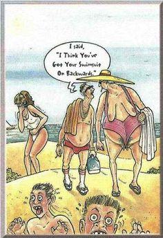 Funny Cartoon Posters Myspace Graphics, Funny Cartoon Posters Myspace Comments, Funny Cartoon Posters Graphics For Myspace Funny As Hell, Funny Jokes, Hilarious, Funny Stuff, Adult Cartoons, Adult Humor, Funny Cartoons, Humor Satirico, Funny Moments
