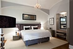 10 Luxury Apartments Prague Ideas Luxury Apartments Prague Vacation Apartments