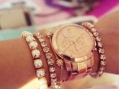 My style :)