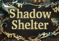 Shadow Shelter Download PC Game on Gamekicker! Search the abandoned estate - if you dare!