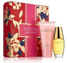 beautiful perfume - Google Search