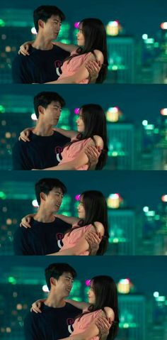 oh my ghost My Ghost, Mystery Thriller, Kdrama, Actors, Korean Dramas, Concert, Movies, Movie Posters, Films