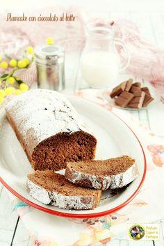 Vanilla Cake, Latte, Desserts, Blog, Fantasy, Tailgate Desserts, Deserts, Postres, Blogging