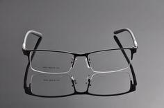 ราคาเลนส์สายตา    แว่นกันแดด สปอร์ต ราคา Rayban ของแท้ แว่นกันแดด Polarized ราคากรอบแว่น สายตาเริ่มสั้น Rayban รุ่นต่างๆ กรอบแว่นสายตา Super ซื้อขายแว่นตา คอนแทคเลนสายตาสั้น เรแบนแท้รุ่นใหม่  http://loveprice.xn--m3chb8axtc0dfc2nndva.com/ราคาเลนส์สายตา.html
