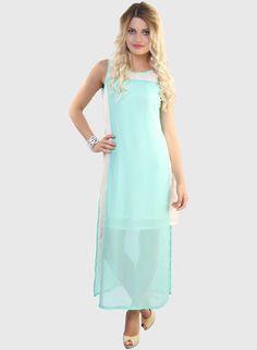 Belle Fille Dresses for Women - Buy Belle Fille Women Dresses Online in India | Jabong.com