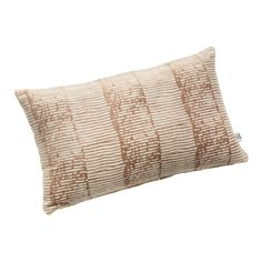 Lili Pepper Blockprinted cushion for customer Pfister Shops, Pepper, Lily, Cushions, Throw Pillows, Textiles, Tents, Toss Pillows, Toss Pillows