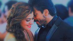 Dilwale 2015, Shahrukh Khan And Kajol, Couple Photos, Couples, Youtube, Couple Shots, Couple Photography, Couple, Youtubers