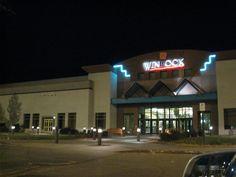 Winrock Mall(Albuquerque, NM)