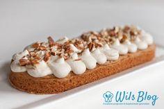 Krispie Treats, Rice Krispies, 20 Min, Cereal, Bakery, Breakfast, Desserts, Blog, Dulce De Leche