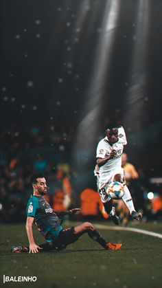 Sports Discover 10 Times Cristiano Ronaldo Jr Impressed The World Real Madrid Images, Real Madrid Cr7, Ramos Real Madrid, Real Madrid Wallpapers, Real Madrid Players, Real Madrid Football, Football Is Life, Football Art, Sport Football