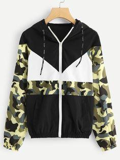 625438262563 41 Best Adidas Jacket images