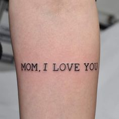 Cute Thigh Tattoos, Cute Little Tattoos, Tiny Tattoos For Girls, Dope Tattoos, Mini Tattoos, Small Back Tattoos, Tattoos For Women, Self Made Tattoo, Matching Bff Tattoos