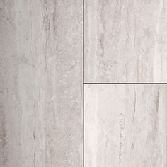 Kitchen floor - Avella x Graystone Travertine Porcelain Tile Lake House Bathroom, Laundry Room Bathroom, Laundry Rooms, Master Bathroom, Bathroom Ideas, Downstairs Bathroom, Bathroom Interior, Bathrooms, Home Improvement Blogs