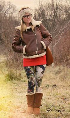 96 Need UGG Boots for winter! Super Cute!! Some less than $99