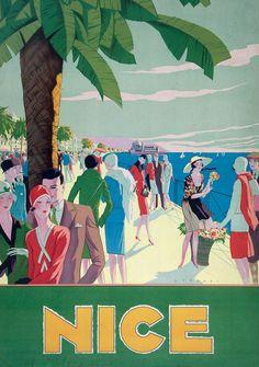 Programme d'expositions Promenade des Anglais, Nice 2015 : La « Promenade » artistique des musées niçois - Découvrez l'article sur le blog de Mister Riviera : lifestyle, tendances, bons plans, sorties à Nice, Cannes, Antibes, Monaco, Côte d'Azur, French Riviera