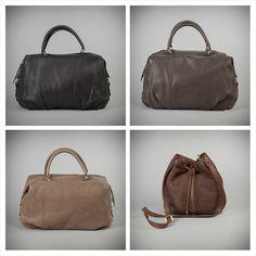 #fashion #bag  www.zeitzeichen.com