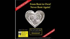 Several! From Rent to Own, San Diego! Golden! Smarter. Bolder. Faster.