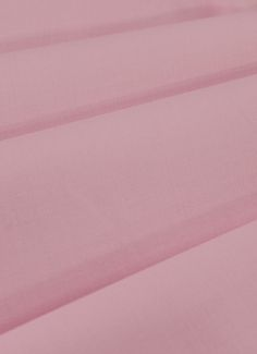 """Imperial+Batiste+(Poly/Cotton)+#402,+Pink+60""""+Wide"""