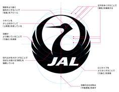 Fashion Design Logo Inspiration Ideas For 2019 2 Logo, Logo Sign, Typography Logo, Logo Branding, Typography Design, Branding Design, Logo Luxury, Inspiration Logo Design, Gfx Design