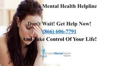 At Arizona Mental Health Helpline, we provide information regarding best inpatient mental health treatment centers in Arizona. You can call our 24/7 helpline to know how we offer the best residential mental health treatment program in Arizona.