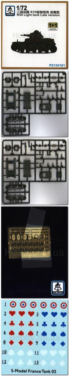 S Models, Scale Models, Thing 1, Diorama, Company Logo, Logos, Logo, Scale Model, Dioramas