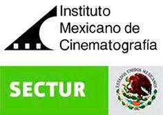 TEXTO-Signan-convenio-IMCINE-y-SECTUR-para-difundir-el-cine-mexicano-en-comunidades-indígenas.
