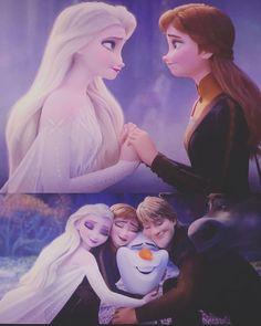 Princesa Disney Frozen, Disney Frozen Elsa, Anna Frozen, Frozen Movie, Olaf Frozen, Frozen Wallpaper, Cartoon Wallpaper, Disney Wallpaper, Disney Kunst
