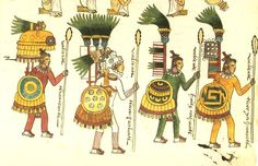 The Ancient Aztecs -- although they called themselves the Mexica -- were renowned for their vast stores of gold, their advanced society, their military Aztec Clothing, Warrior Clothing, Deadliest Warrior, Ramses, Aztec Empire, Ancient Aztecs, Ancient History, Aztec Culture, Latin America