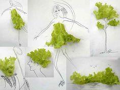 Object Art {Victor Nunes} Creative exercises