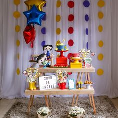 Are Wedding Planners Worth It Girl Birthday, Birthday Parties, Party Time, Alice, Birthdays, Mini, Wedding Planners, 8th Birthday, 3 Year Olds