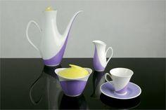 Výsledek obrázku pro porcelán styl brusel