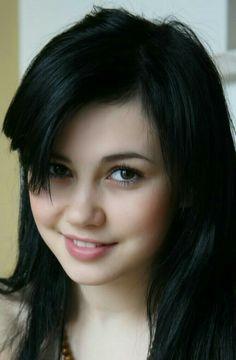 Dextro™ Beautiful Girl Image, Beautiful Hijab, Beautiful Eyes, Gorgeous Women, Beauty Full Girl, Beauty Women, Estilo Kylie Jenner, Prity Girl, Jolie Photo