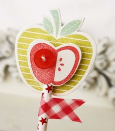 introducing apple prints