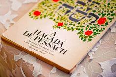 pessach-monica-dajcz-07