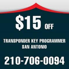 20 Best Car key Programming images in 2016 | Car key