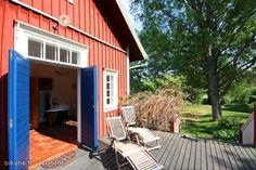 Myynnissä - Skåldö Backa, Raasepori: 4-5h+k+halli+kph+terassi - Furuholm, 10600 Raasepori - RE/MAX Avaintilat | Oikotie