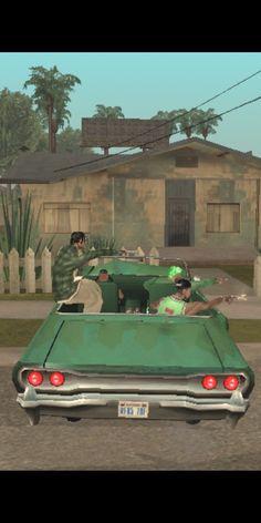 San Andreas Grand Theft Auto, San Andreas Gta, Grand Theft Auto 4, Grand Theft Auto Series, Wallpaper Qoutes, Wallpaper Animes, Gta City, Gta Funny, Robert Pattinson Twilight