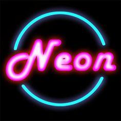 http://www.neonband.co.uk/graphics/neon_logo_01.jpg