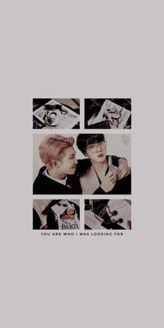 wallpapers mostly bts tho ~sorry dude What Parents Need to Know About Fussy Babies Parenting is a di Locked Wallpaper, I Wallpaper, Fanfic Namjin, Bts Bg, Fanart, Cute Notes, Worldwide Handsome, Bts Lockscreen, Vmin