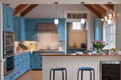16 Charming Blue Kitchen Designs https://www.designlisticle.com/blue-kitchen-designs/