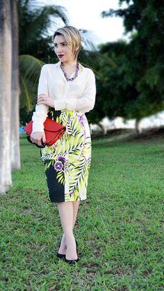 Blog-da-Sandra-Bello-Look-Saia-Lápis (5)