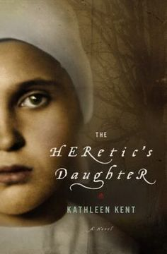 21 best historical fiction set in new england images on pinterest martha carrier was one of the first women to be accused tried and hanged as fandeluxe Choice Image