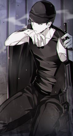 how could explain that shuichi stole my heart Gang Road, Detective Conan Shinichi, Gosho Aoyama, Amuro Tooru, Kaito Kid, Detektif Conan, Magic Kaito, Case Closed, Manga Boy
