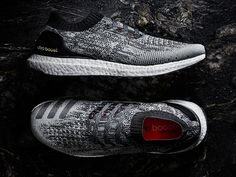 adidas-ultra-boost-uncaged-08
