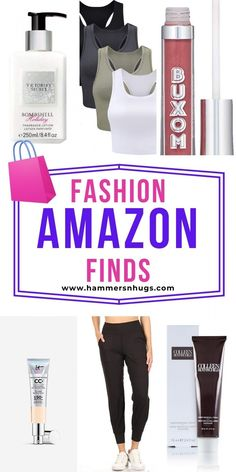 """Discover latest Amazon finds, Walmart fashion finds, home decor sales, or any favorite shopping find this month and bloggers link up to share """"what's in your cart?"""" Wrapping Ideas, Gift Wrapping, Target Deals, Leggings Depot, Walmart Deals, Online Shopping Deals, Best Amazon, Lip Plumper, Online Sales"""